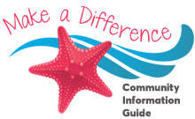 View our community information guide